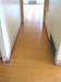 Salem Oregon Fir hallway refinish - after