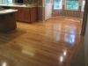 Red oak restoration in Keizer Oregon-after