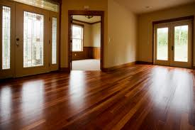 wood-floor-pic