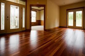 wood-floor-pic
