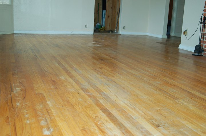 repair-sand-refinish-hardwood-floor-salem-oregon-10