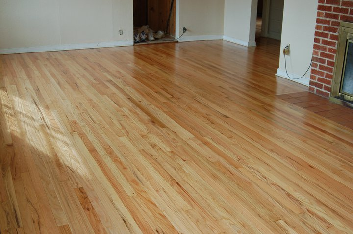 repair-sand-refinish-hardwood-floor-salem-oregon-11