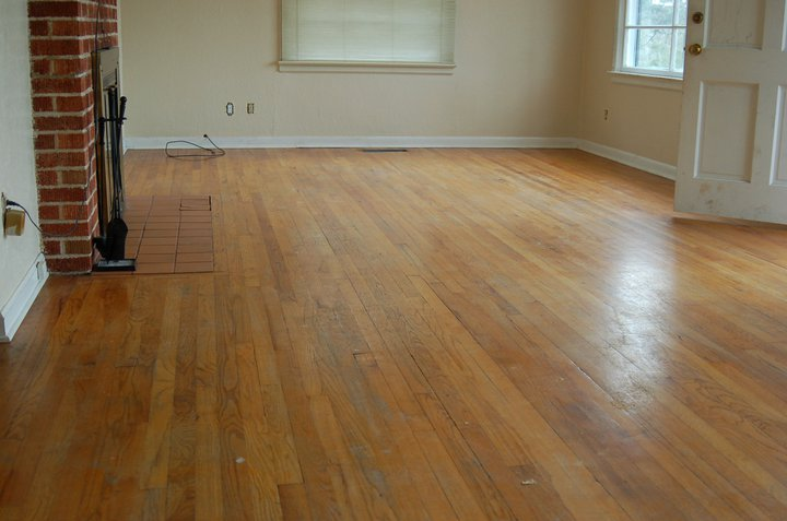 repair-sand-refinish-hardwood-floor-salem-oregon-6