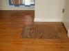 repair-sand-refinish-hardwood-floor-salem-oregon-1.jpg