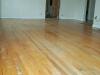 repair-sand-refinish-hardwood-floor-salem-oregon-10