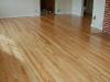 repair-sand-refinish-hardwood-floor-salem-oregon-11