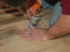 repair-sand-refinish-hardwood-floor-salem-oregon-2