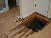 repair-sand-refinish-hardwood-floor-salem-oregon-3