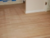 repair-sand-refinish-hardwood-floor-salem-oregon-4