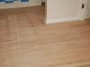 repair-sand-refinish-hardwood-floor-salem-oregon-4