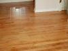 repair-sand-refinish-hardwood-floor-salem-oregon-5