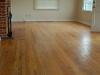 repair-sand-refinish-hardwood-floor-salem-oregon-6