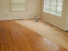 repair-sand-refinish-hardwood-floor-salem-oregon-7