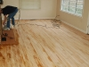 repair-sand-refinish-hardwood-floor-salem-oregon-8