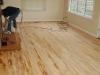 repair-sand-refinish-hardwood-floor-salem-oregon-8