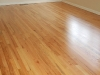 repair-sand-refinish-hardwood-floor-salem-oregon-9