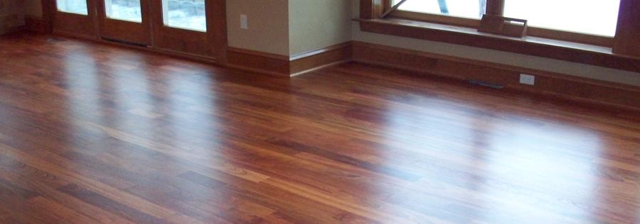 Hardwood Floors Salem Oregon Willamette Hardwood Floors